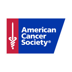 SAW_American-Cancer-Society