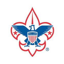 SAW_Boy-Scouts-of-America-Atlanta-Area-Council