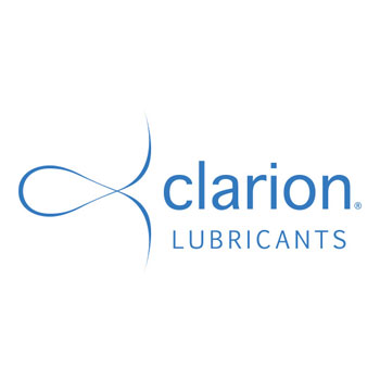 SAW_Clarion-Lubricants