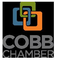SAW_Cobb-Chamber
