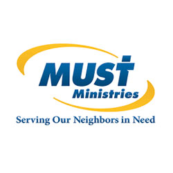 SAW_Must-Ministries
