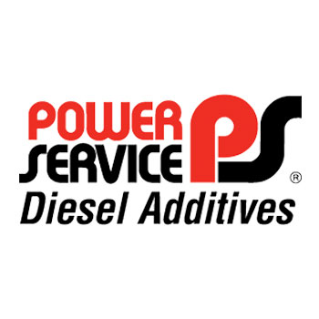 SAW_Power-Service-Additives