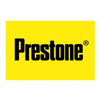 SAW_Prestone-Lubricants