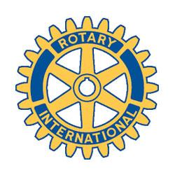 SAW_Rotary-Club-of-Marietta