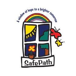 SAW_Safe-Path