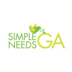 SAW_Simple-Needs-Georgia