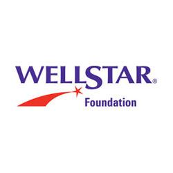 SAW_Wellstar-Foundation
