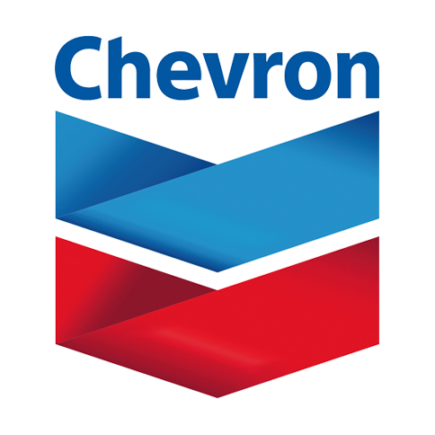 SAW_fuels-resources_Chevron