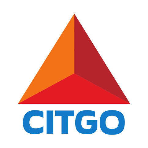 SAW_fuels-resources_Citgo