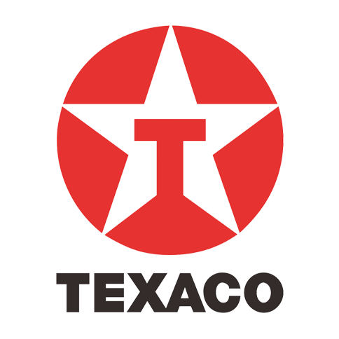 SAW_fuels-resources_Texaco