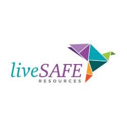 SAW_liveSAFE-Resources