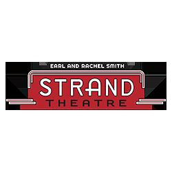 SAW_Earl-Rachel-Smith-Strand
