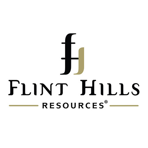 SAW_fuels-resources_Flint-Hills
